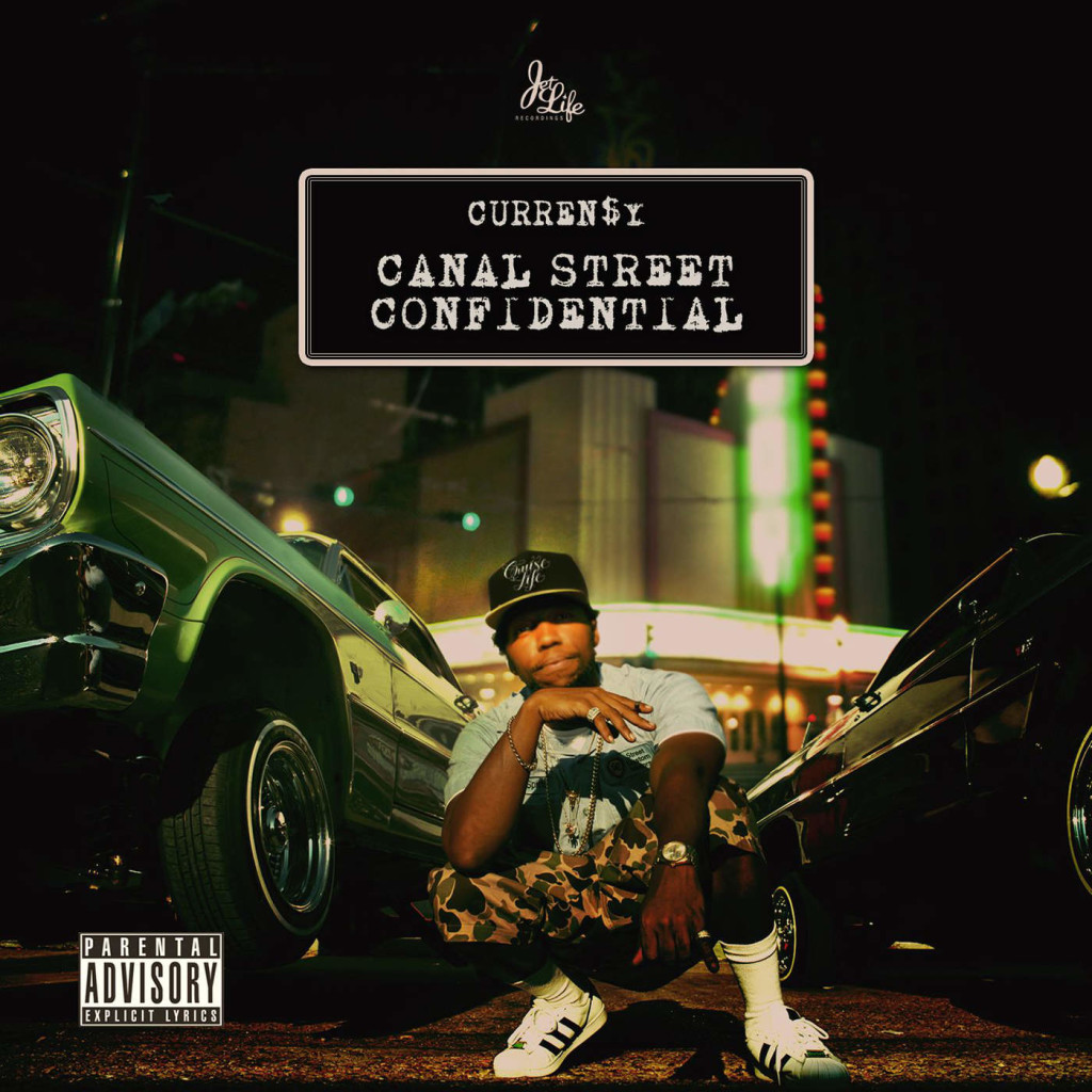 currensy-Canal-Street-Confidential (1)