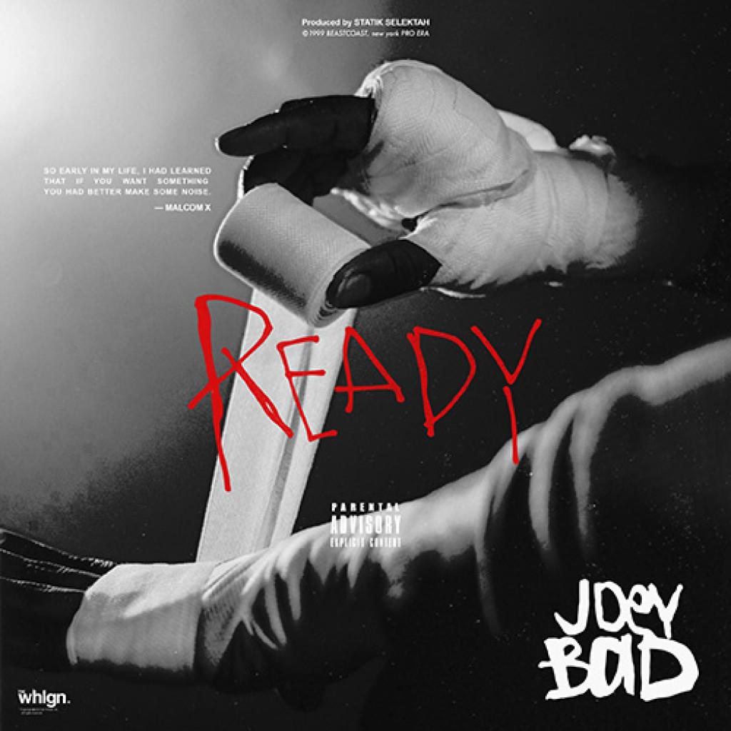 joey-badass-ready-statik