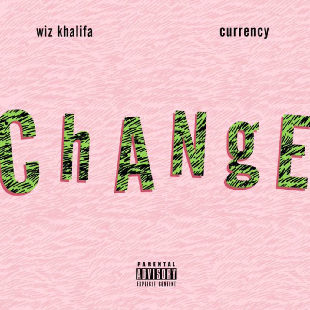 change-wiz-khalifa-currensy