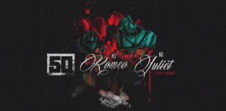 No Romeo No Juliet