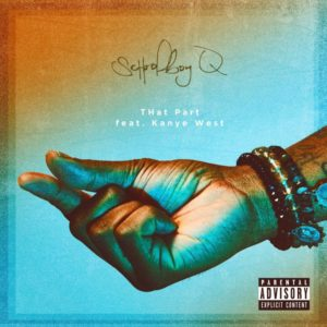 schoolboy-q-that-part-768x768