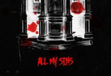All My Sins