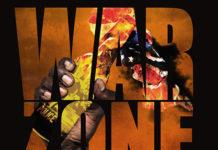 T.I. Warzone