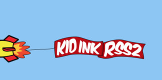 Kid Ink RSS2