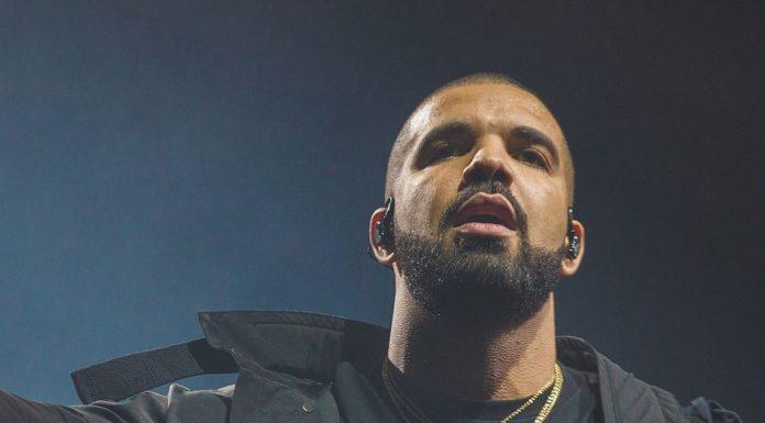 Drake Faithful