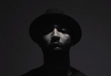 Joe Budden By Law Music Video