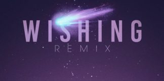 Wishing Remix