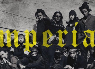 denzel curry rereleases imperial