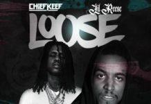 Chief Keef Loose