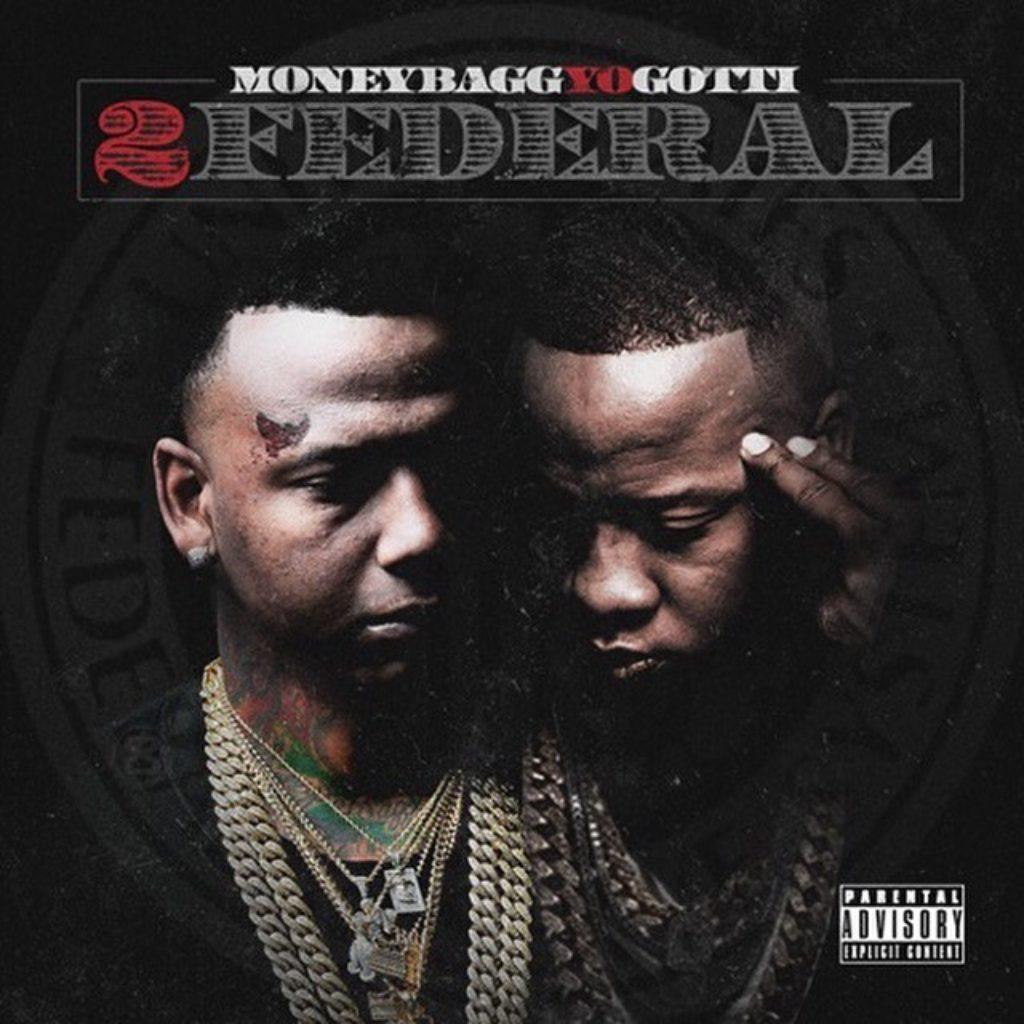 Yo Gotti & MoneyBagg Yo -