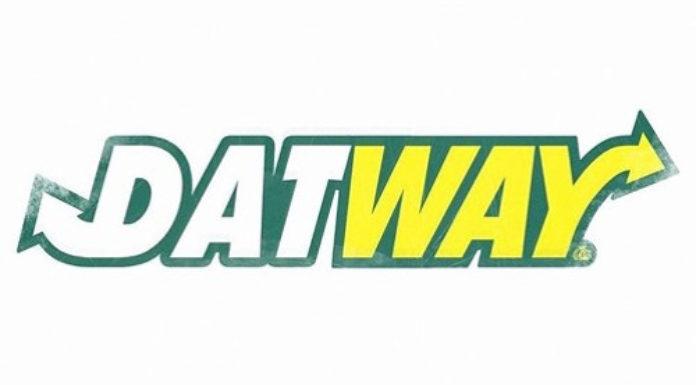 Dat Way
