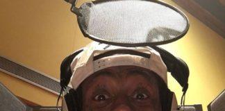 Lil Wayne News