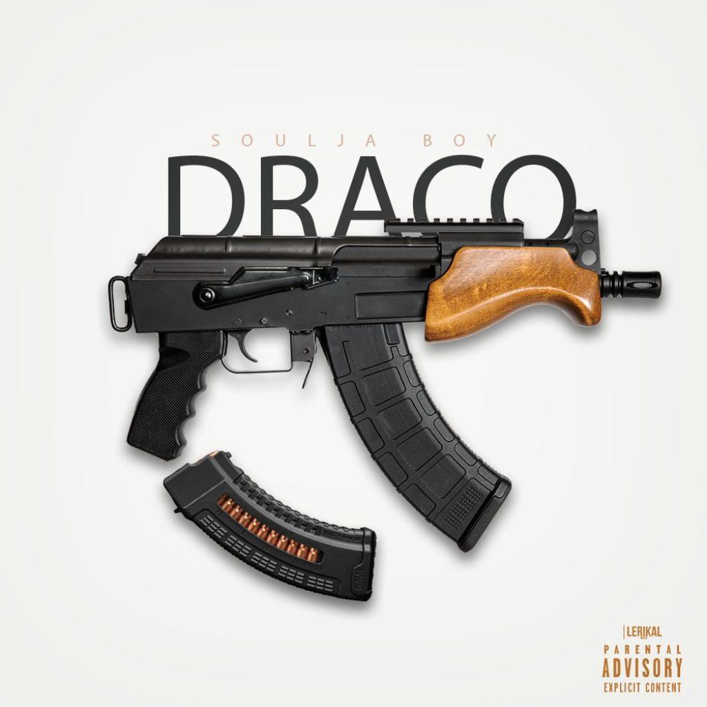 Soulja Boy Draco
