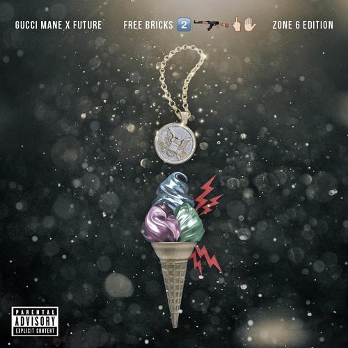 Free Bricks 2 Zone 6 Edition