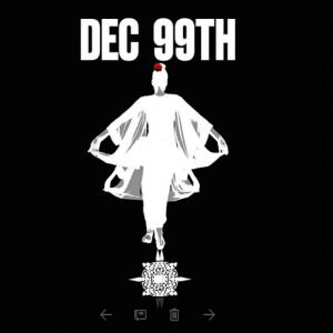 Dec 99th