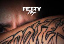 Fetty Wap Zoovier