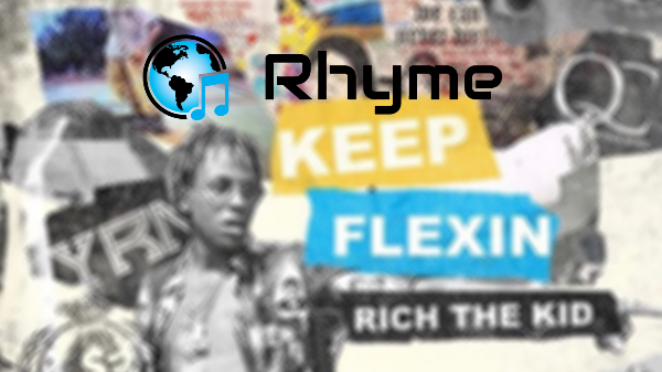 Keep Flexin review