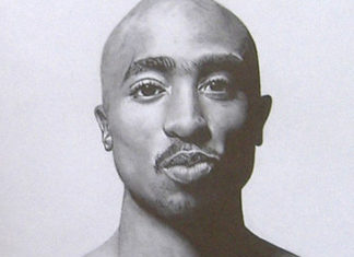 tupac inducted into the rock and roll hall of fame