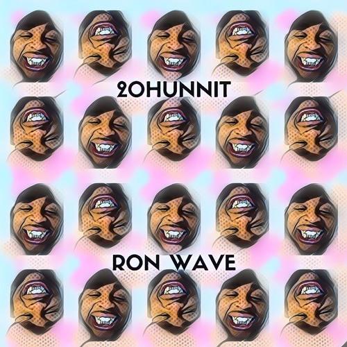 20 Hunnit