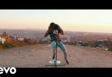 Black Bealtes remix