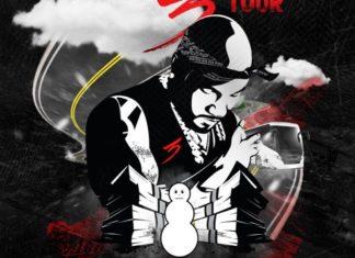 Trap Or Die 3 Tour