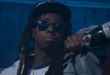 Tory Lanez Says Lil Wayne is Greatest of his era