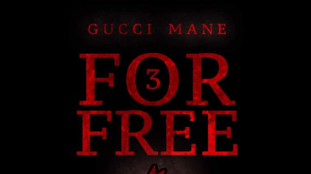 3 for free gucci mane