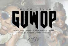 Guwop music video