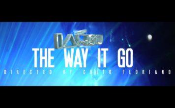 the way it go
