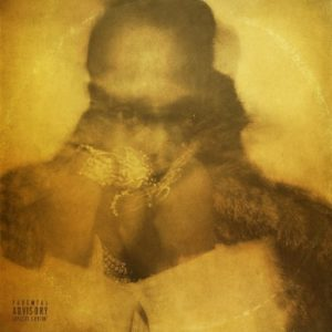 Future announces new album