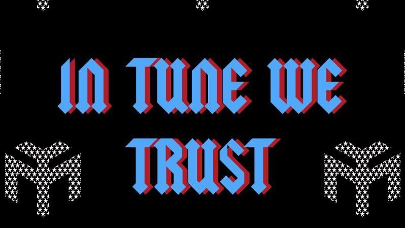 Lil Wayne Drops New EP 'In Tune We Trust'