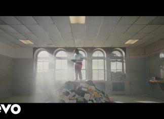 Nandos Music Video