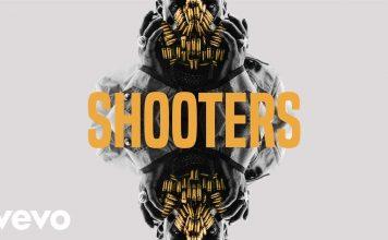 tory lanez shooters