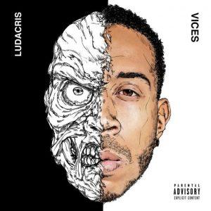 Ludacris Vices