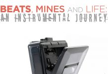 Beats Mines and Life