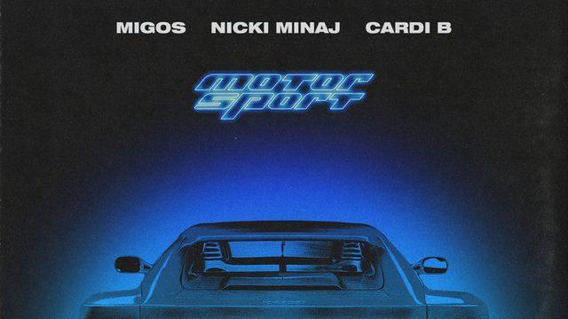 Migos Motor Sport