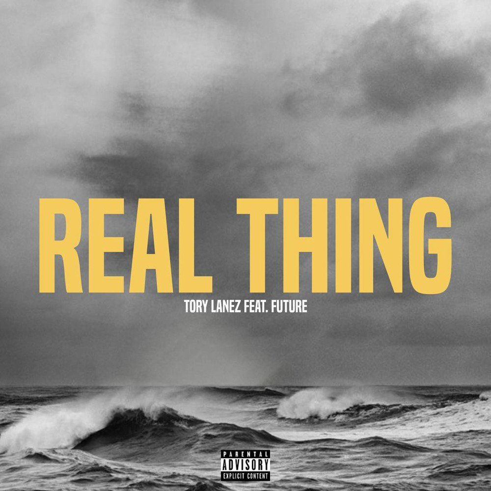 Title together with Call Of Duty Black Ops Xbox 360 Cheats in addition Tory Lanez Real Thing Future Stream together with Title further 7 Most Amazing Quotes From Dmx Interview With 359 Hip Hop. on logic album release date