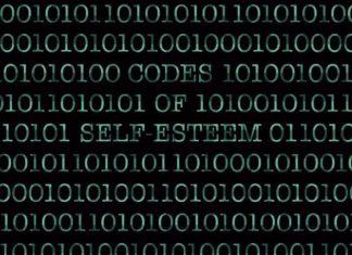 Codes Of Self Esteem