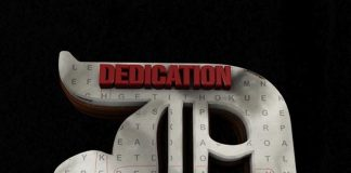 chief keef dedication