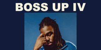 Boss Up 4