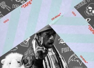 luv is rage 2 deluxe