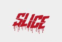 slice trailer