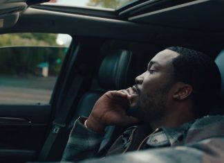 Meek Mill Fall thru Video