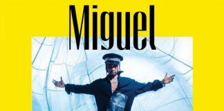 Miguel Tour