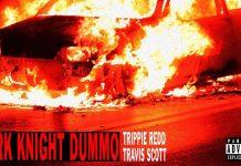 trippie redd dark knight dummo