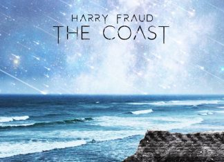 harry fraud the coast