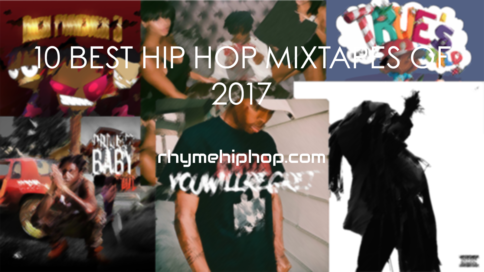best hip hop songs to hook up to Ultimately, we drew up a perfect formula to determine an unassailable list of the best rap beats ever, full stop when dealing with 30-plus years of music, a hundred slots fill quickly as a result, a lot of classics were cut, and some of rap's best producers may not be fully represented.