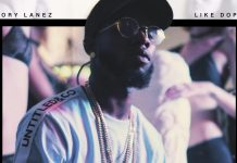 tory lanez like dope