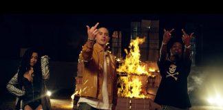 no limit music video