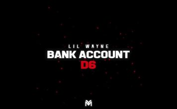 lil wayne bank account remix stream